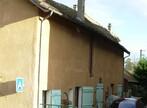 Vente Maison 7 pièces 150m² Veyrins-Thuellin (38630) - Photo 14
