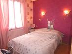 Vente Maison 7 pièces 141m² Hauterive (03270) - Photo 11