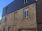 Vente Maison 8 pièces 165m² Grand-Fort-Philippe (59153) - Photo 2