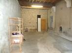 Vente Maison 3 pièces 70m² Saint-Laurent-de-la-Salanque (66250) - Photo 3