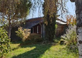 Vente Maison 4 pièces 166m² Pérignat-lès-Sarliève (63170) - Photo 1