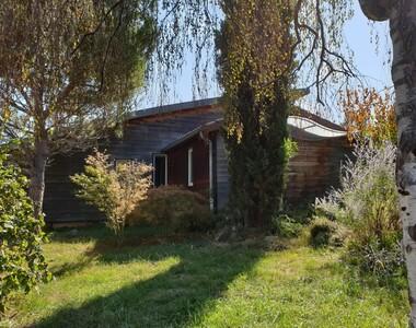 Vente Maison 4 pièces 166m² Pérignat-lès-Sarliève (63170) - photo