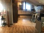 Vente Appartement 2 pièces 68m² Mulhouse (68100) - Photo 8