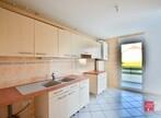 Sale Apartment 2 rooms 53m² Ville-la-Grand (74100) - Photo 2
