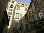Vente Appartement 1 pièce 8m² Paris 10 (75010) - Photo 7