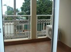 Vente Appartement 3 pièces 67m² Sainte-Clotilde (97490) - Photo 2