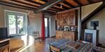 Vente Maison 5 pièces 100m² Saint-Victor-de-Morestel (38510) - Photo 3