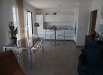 Vente Appartement 3 pièces 69m² Saint-Ismier (38330) - Photo 22