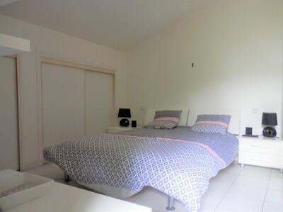 Vente Maison 6 pièces 160m² Montfort-en-Chalosse (40380) - Photo 13