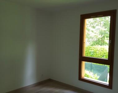 Vente Maison 4 pièces 96m² Meylan (38240) - photo