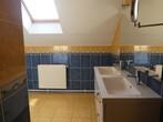 Vente Maison 5 pièces 99m² Rumilly (74150) - Photo 8