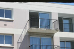 Vente Appartement 3 pièces 73m² Le Havre (76600) - Photo 4