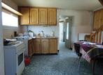 Vente Maison 8 pièces 133m² Channay-sur-Lathan (37330) - Photo 4