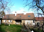 Vente Maison 6 pièces 240m² Montagny-lès-Buxy (71390) - Photo 2