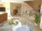 Vente Maison 7 pièces 250m² Saint-Hippolyte (66510) - Photo 6