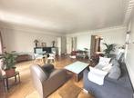 Sale Apartment 6 rooms 169m² Paris 10 (75010) - Photo 4