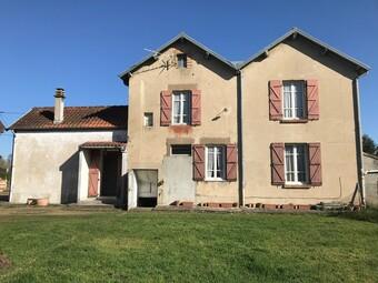 Vente Maison 3 pièces 87m² Hauterive (03270) - Photo 1