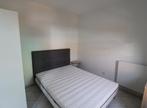 Vente Appartement 2 pièces 39m² Échirolles (38130) - Photo 6