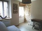 Vente Maison 4 pièces 106m² Chatuzange-le-Goubet (26300) - Photo 8