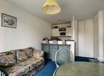Vente Appartement 2 pièces 28m² Cabourg (14390) - Photo 3