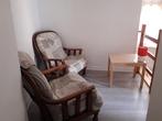 Vente Maison 6 pièces 120m² Thizy (69240) - Photo 10
