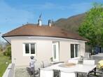 Sale House 4 rooms 73m² Vizille (38220) - Photo 3