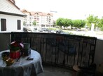 Location Appartement 2 pièces 40m² Rumilly (74150) - Photo 2