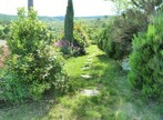 Sale House 7 rooms 210m² Gras (07700) - Photo 18