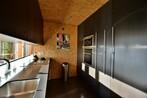Vente Maison 6 pièces 180m² Cranves-Sales (74380) - Photo 9
