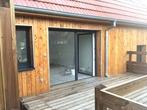 Location Maison 4 pièces 97m² Breitenbach (67220) - Photo 9