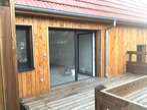 Location Appartement 4 pièces 97m² Breitenbach (67220) - Photo 10