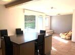 Location Appartement 3 pièces 75m² La Roche-sur-Foron (74800) - Photo 5