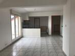 Location Appartement 4 pièces 100m² Froideconche (70300) - Photo 2