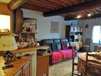 Vente Maison 4 pièces 100m² Peypin-d'Aigues (84240) - Photo 17