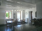 Vente Maison 9 pièces 250m² Frontonas (38290) - Photo 6