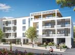 Vente Appartement 4 pièces 105m² Martigues (13500) - Photo 3
