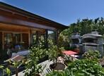 Sale House 6 rooms 180m² Vétraz-Monthoux (74100) - Photo 2