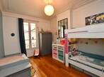 Vente Appartement 4 pièces 92m² Courbevoie (92400) - Photo 9