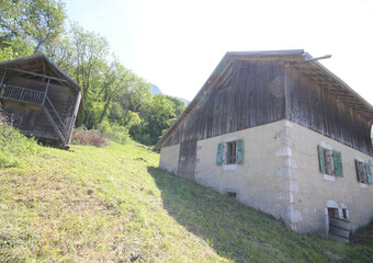 Vente Maison Saint-Laurent (74800) - Photo 1