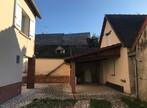 Vente Maison 4 pièces 100m² Briare (45250) - Photo 6