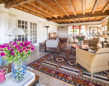 Vente Maison 6 pièces 330m² Collonges s/Salève - photo
