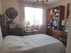 Vente Appartement 4 pièces 96m² Vichy (03200) - Photo 6