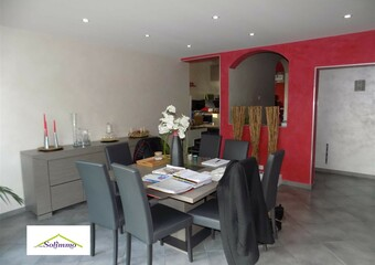 Vente Maison 7 pièces 140m² Saint-Didier-de-la-Tour (38110) - Photo 1
