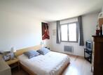 Vente Appartement 4 pièces 97m² Grenoble (38000) - Photo 7