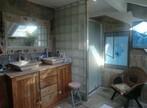 Vente Maison 11 pièces 330m² Thonon-les-Bains (74200) - Photo 17