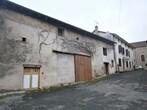 Vente Maison 8 pièces 155m² Belleroche (42670) - Photo 1