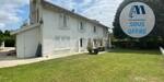 Vente Maison 6 pièces 148m² Meylan (38240) - Photo 1