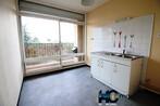 Vente Appartement 3 pièces 67m² Chalon-sur-Saône (71100) - Photo 3