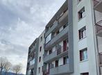 Vente Appartement 4 pièces 63m² Échirolles (38130) - Photo 1