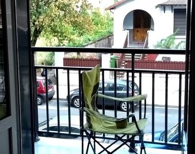 Sale Apartment 2 rooms 50m² Grenoble (38100) - photo